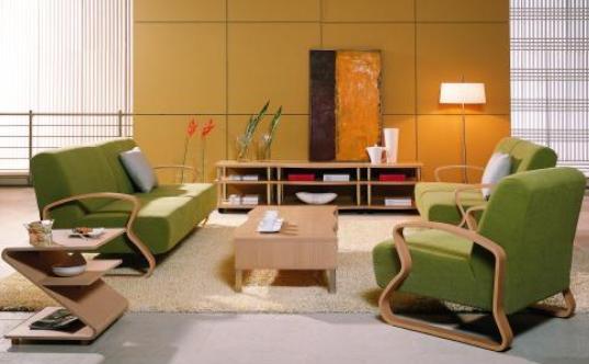 家具质量检测报告